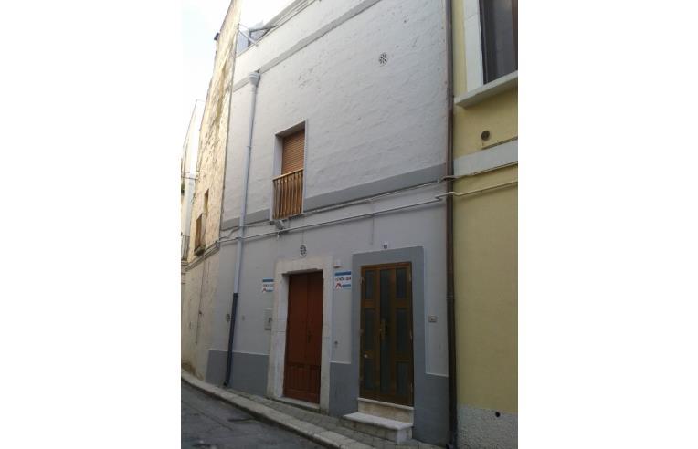 Foto 2 - Casa indipendente in Vendita da Privato - Gioia del Colle (Bari)