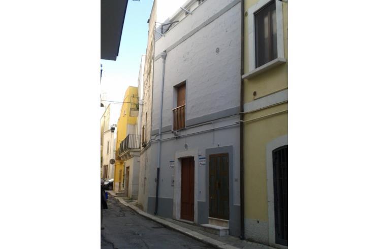 Foto 4 - Casa indipendente in Vendita da Privato - Gioia del Colle (Bari)