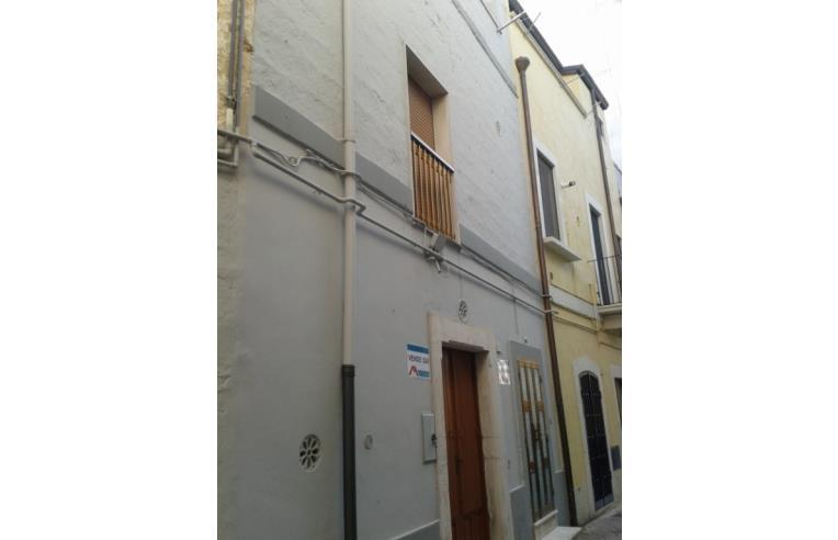 Foto 3 - Casa indipendente in Vendita da Privato - Gioia del Colle (Bari)