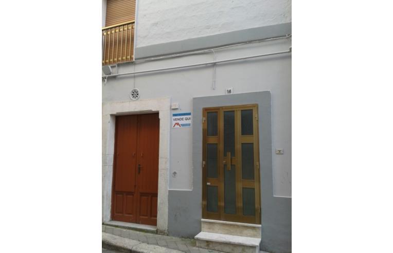 Foto 1 - Casa indipendente in Vendita da Privato - Gioia del Colle (Bari)