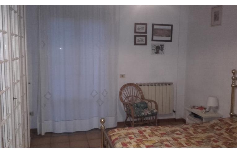 Foto 5 - Appartamento in Vendita da Privato - Montevarchi (Arezzo)