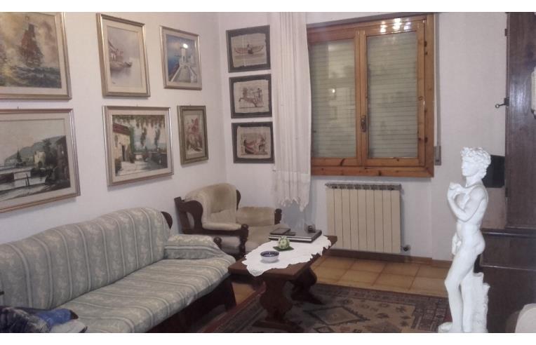 Foto 6 - Appartamento in Vendita da Privato - Montevarchi (Arezzo)