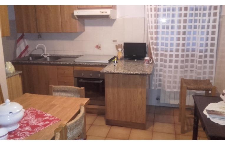 Foto 4 - Appartamento in Vendita da Privato - Montevarchi (Arezzo)