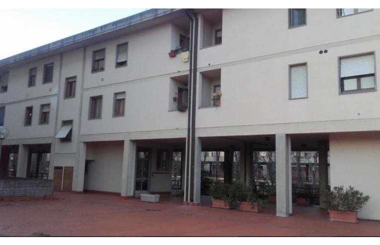 Foto 1 - Appartamento in Vendita da Privato - Montevarchi (Arezzo)