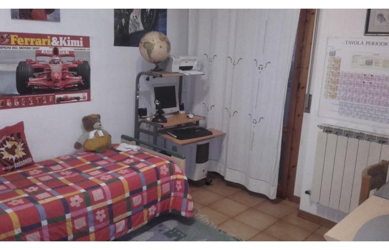 Foto 2 - Appartamento in Vendita da Privato - Montevarchi (Arezzo)
