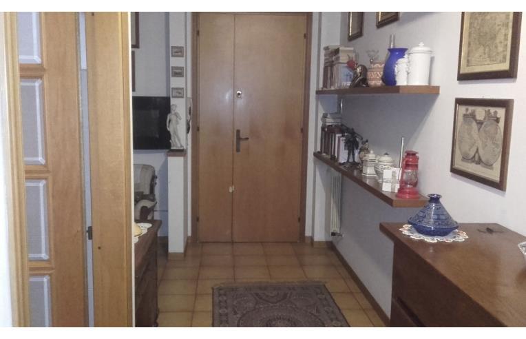 Foto 8 - Appartamento in Vendita da Privato - Montevarchi (Arezzo)