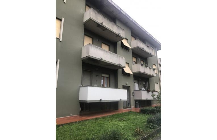Foto 6 - Appartamento in Vendita da Privato - Torrita di Siena (Siena)