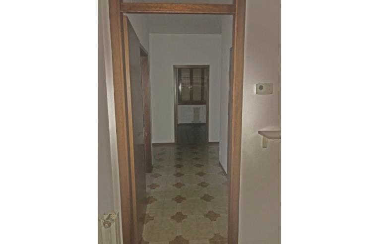 Foto 5 - Appartamento in Vendita da Privato - Torrita di Siena (Siena)
