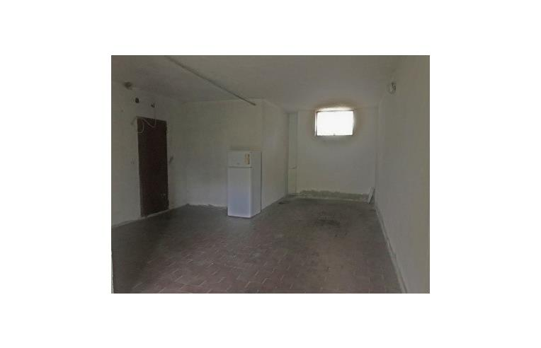 Foto 4 - Appartamento in Vendita da Privato - Torrita di Siena (Siena)