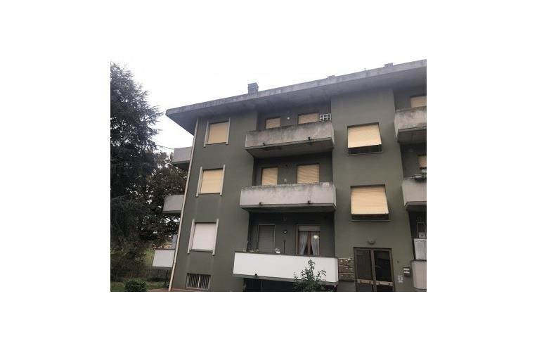 Foto 8 - Appartamento in Vendita da Privato - Torrita di Siena (Siena)