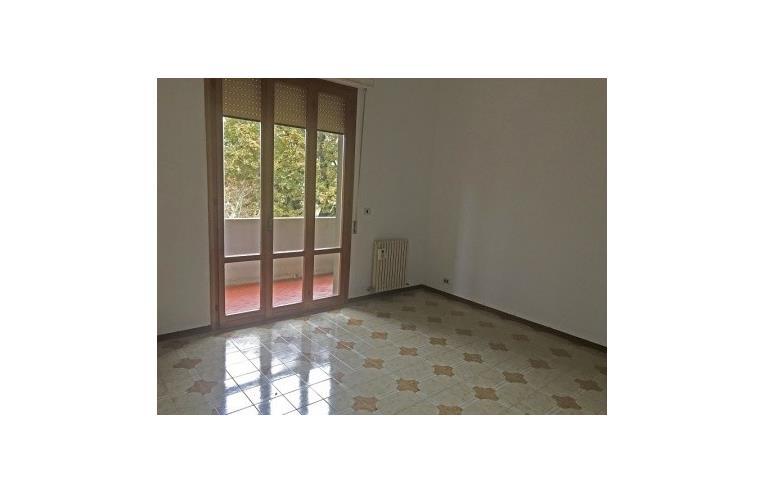 Foto 2 - Appartamento in Vendita da Privato - Torrita di Siena (Siena)