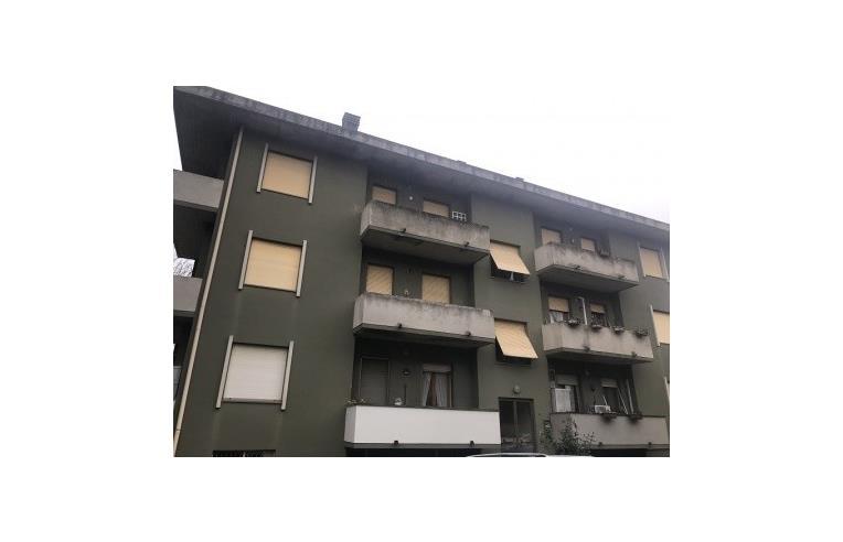 Foto 1 - Appartamento in Vendita da Privato - Torrita di Siena (Siena)