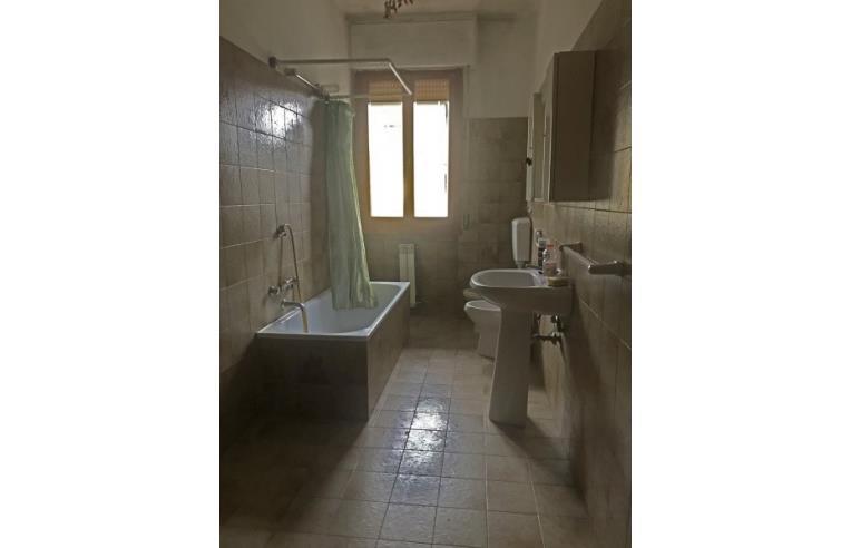 Foto 3 - Appartamento in Vendita da Privato - Torrita di Siena (Siena)