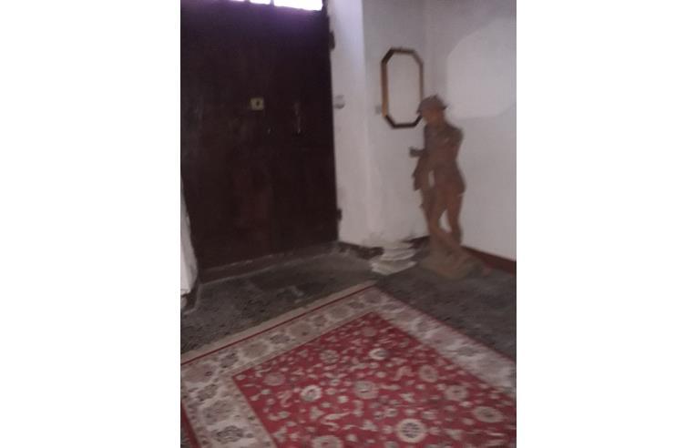 Foto 2 - Casa indipendente in Vendita da Privato - Monticiano (Siena)