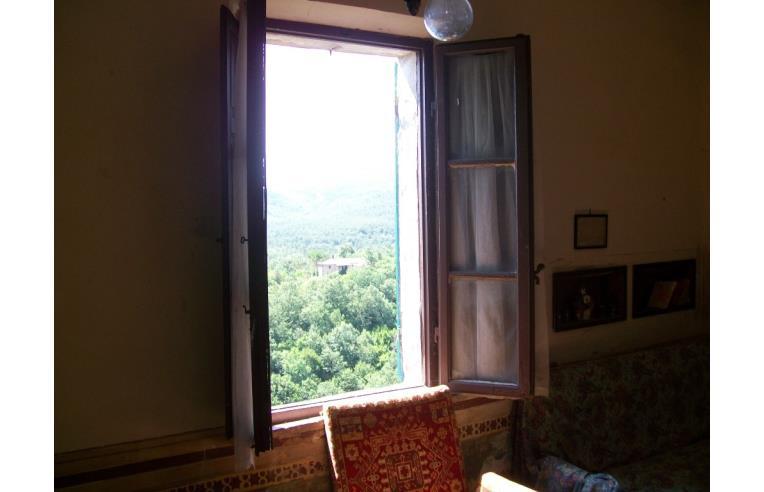 Foto 1 - Casa indipendente in Vendita da Privato - Monticiano (Siena)