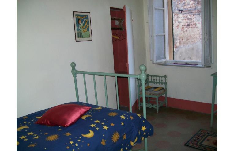 Foto 4 - Casa indipendente in Vendita da Privato - Monticiano (Siena)