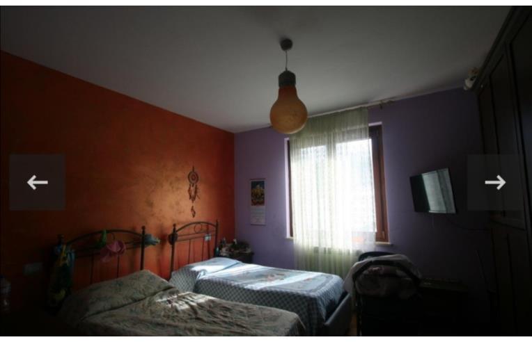 Foto 4 - Villetta a schiera in Vendita da Privato - Rapolano Terme, Frazione Serre Di Rapolano