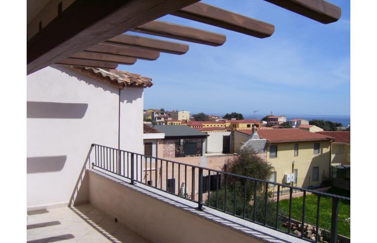 Privato vende appartamento appartamento al mare in sardegna annunci baunei frazione santa - B b mondonuovo santa maria al bagno ...