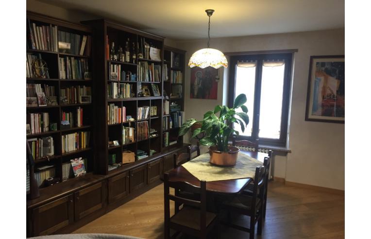 Foto 5 - Appartamento in Vendita da Privato - Vigone (Torino)