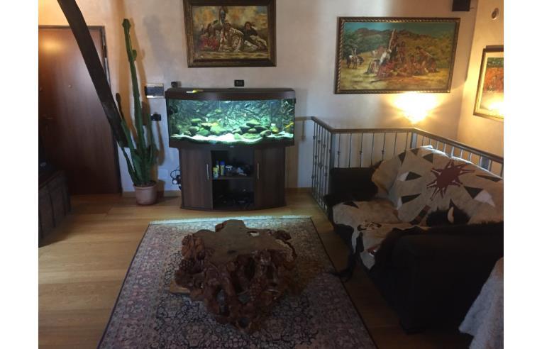 Foto 1 - Appartamento in Vendita da Privato - Vigone (Torino)