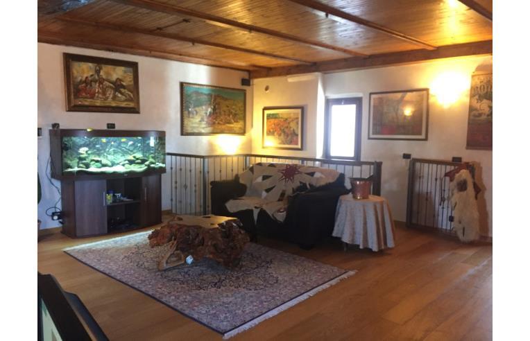 Foto 6 - Appartamento in Vendita da Privato - Vigone (Torino)