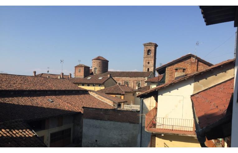 Foto 8 - Appartamento in Vendita da Privato - Vigone (Torino)
