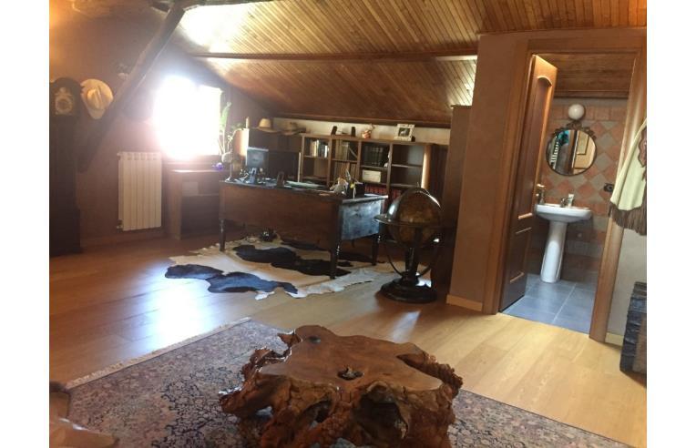 Foto 7 - Appartamento in Vendita da Privato - Vigone (Torino)