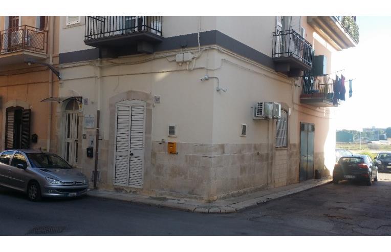 Foto 2 - Casa indipendente in Vendita da Privato - Palo del Colle (Bari)