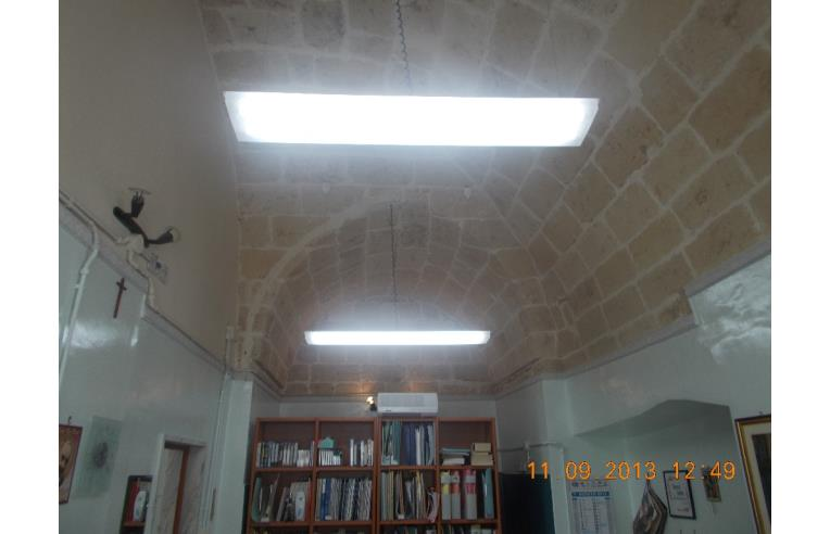 Foto 8 - Casa indipendente in Vendita da Privato - Palo del Colle (Bari)