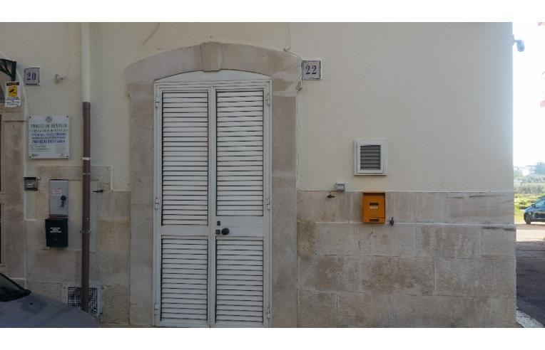 Foto 3 - Casa indipendente in Vendita da Privato - Palo del Colle (Bari)