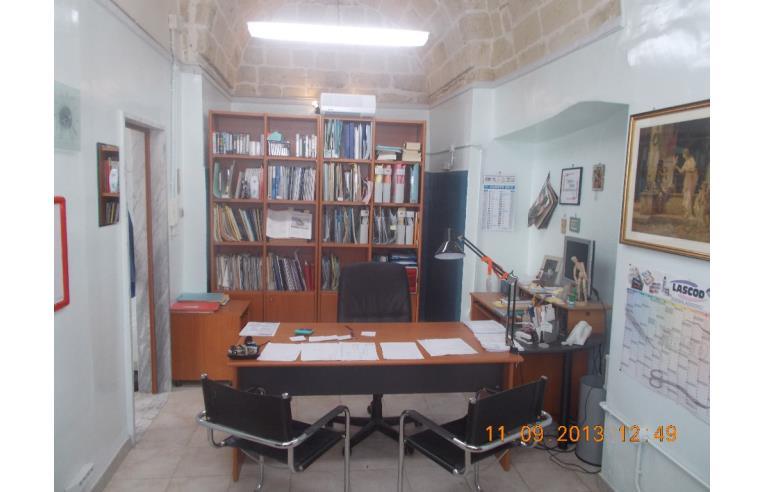 Foto 6 - Casa indipendente in Vendita da Privato - Palo del Colle (Bari)