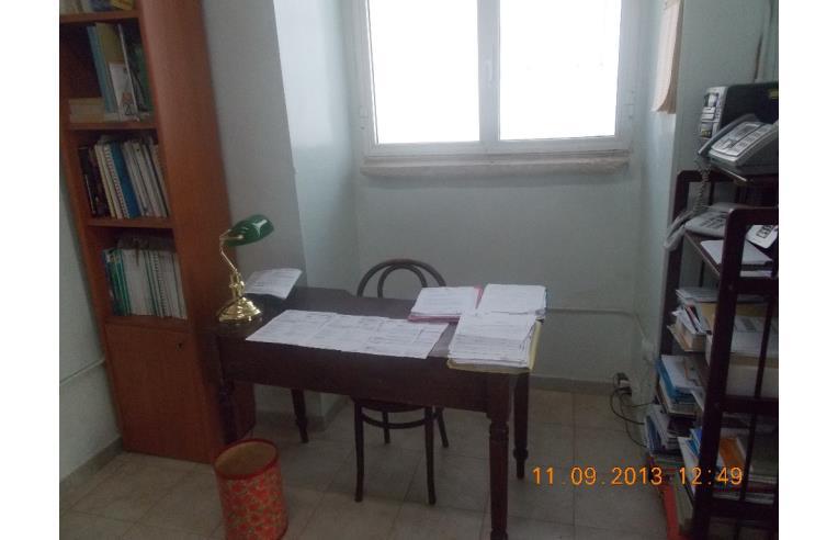 Foto 7 - Casa indipendente in Vendita da Privato - Palo del Colle (Bari)