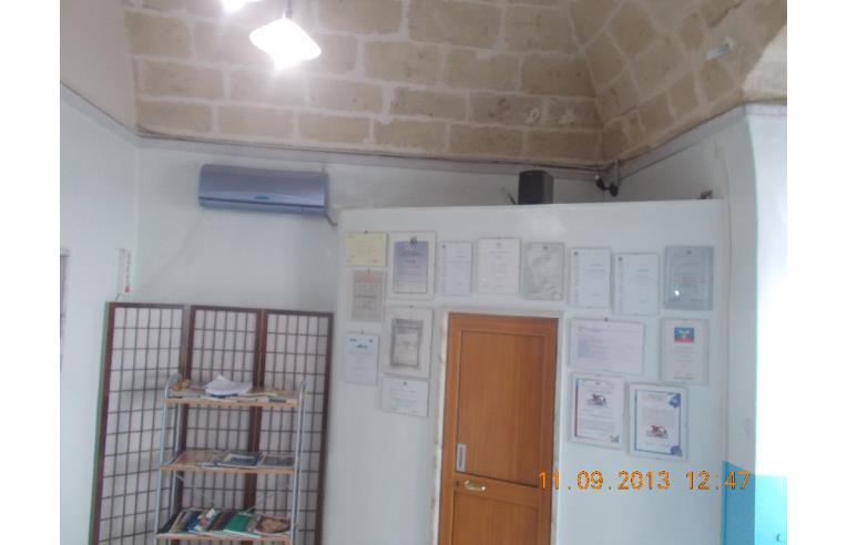 Foto 5 - Casa indipendente in Vendita da Privato - Palo del Colle (Bari)