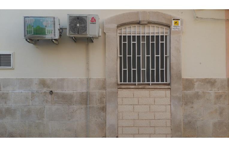 Foto 4 - Casa indipendente in Vendita da Privato - Palo del Colle (Bari)