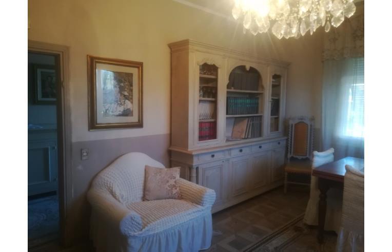 Foto 6 - Casa indipendente in Vendita da Privato - Vinci (Firenze)