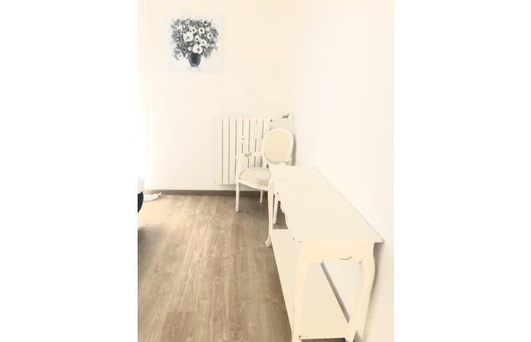 Foto 8 - Appartamento in Vendita da Privato - Udine (Udine)