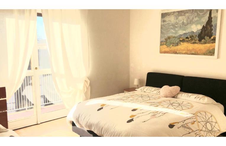 Foto 2 - Appartamento in Vendita da Privato - Udine (Udine)