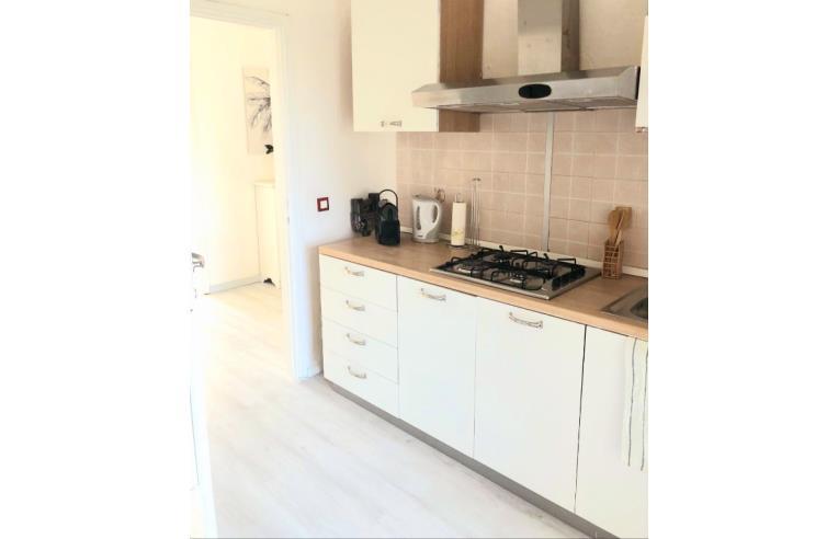 Foto 5 - Appartamento in Vendita da Privato - Udine (Udine)