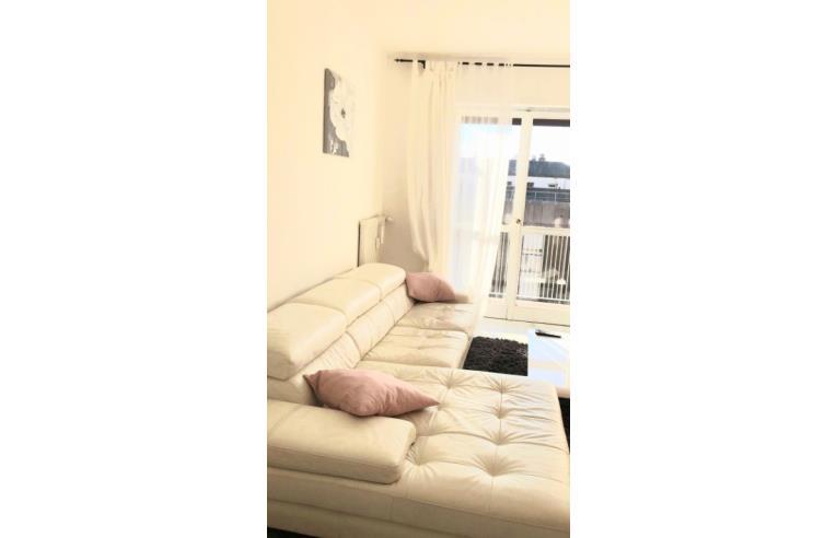 Foto 4 - Appartamento in Vendita da Privato - Udine (Udine)