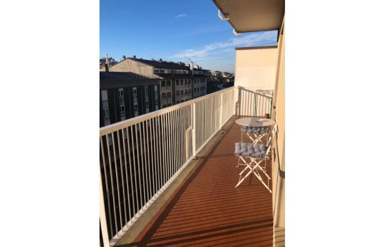 Foto 7 - Appartamento in Vendita da Privato - Udine (Udine)