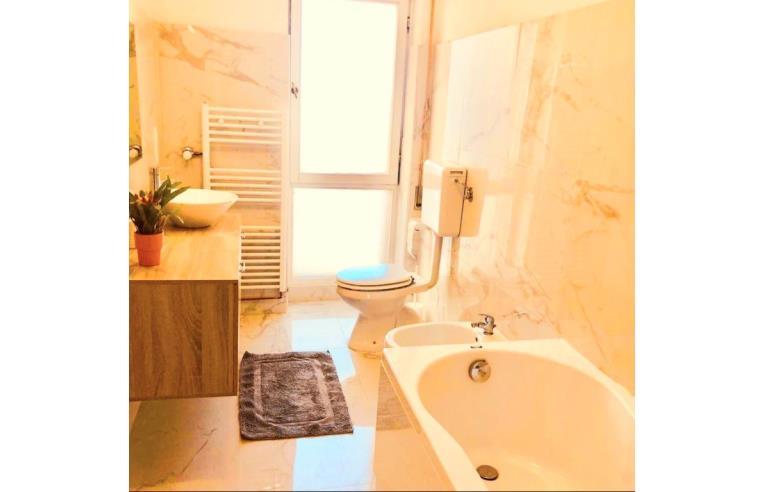 Foto 3 - Appartamento in Vendita da Privato - Udine (Udine)