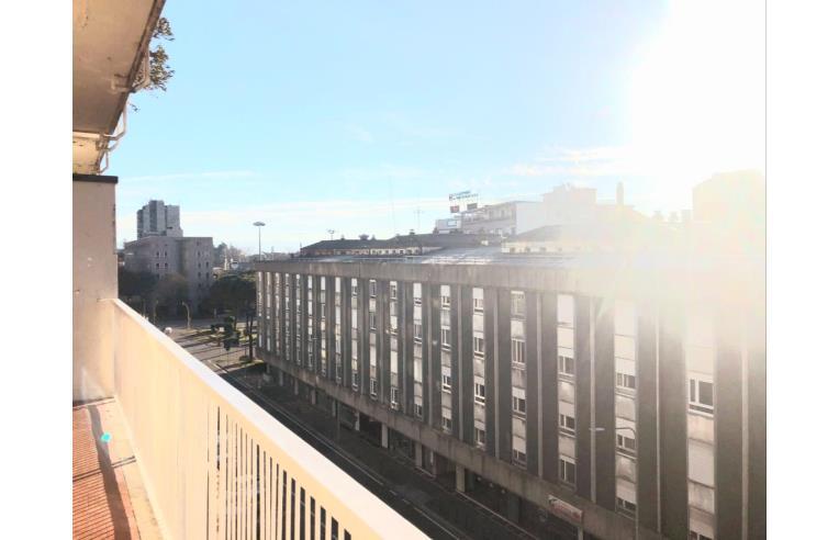 Foto 6 - Appartamento in Vendita da Privato - Udine (Udine)