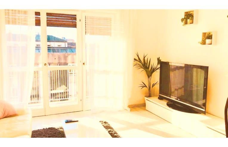 Foto 1 - Appartamento in Vendita da Privato - Udine (Udine)