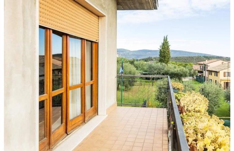 Foto 1 - Appartamento in Vendita da Privato - Cavaion Veronese, Frazione Casette
