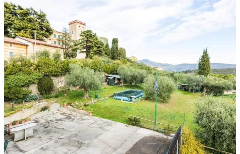 Foto 2 - Appartamento in Vendita da Privato - Cavaion Veronese, Frazione Casette