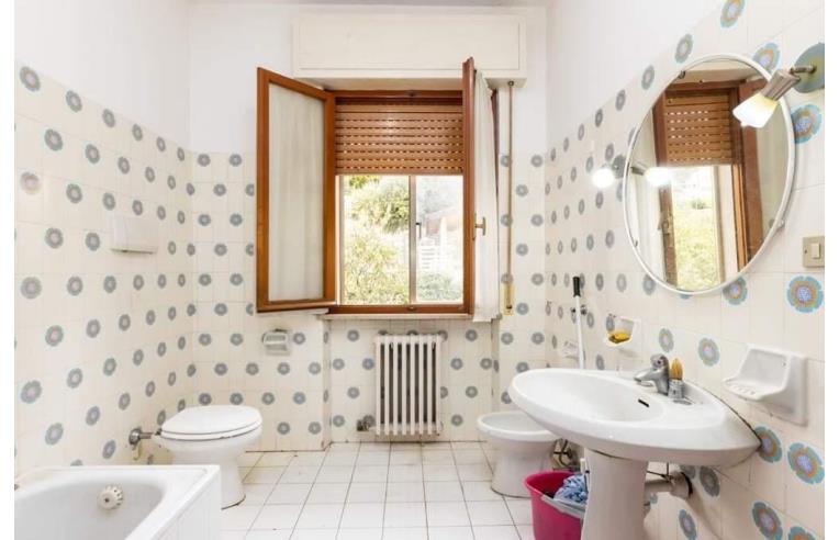 Foto 3 - Appartamento in Vendita da Privato - Cavaion Veronese, Frazione Casette