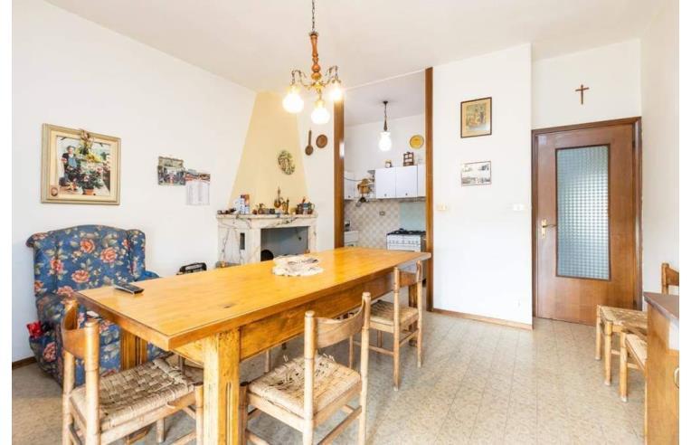 Foto 5 - Appartamento in Vendita da Privato - Cavaion Veronese, Frazione Casette