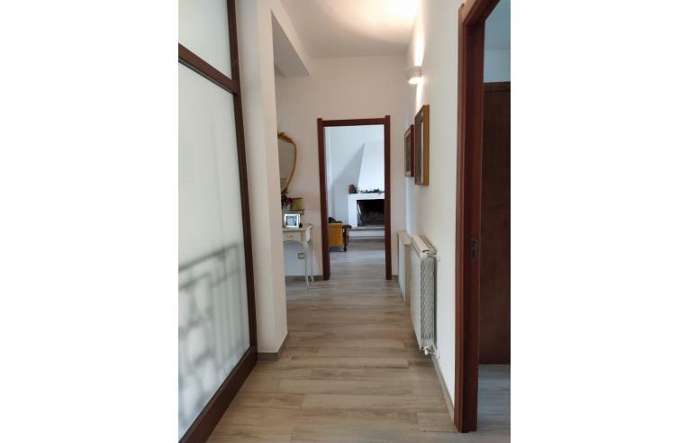 Foto 7 - Casa indipendente in Vendita da Privato - Tonara (Nuoro)