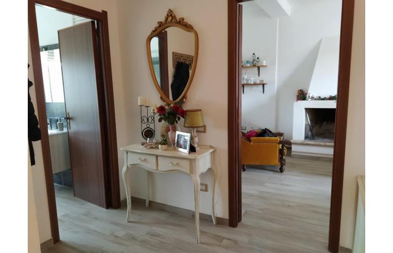 Foto 6 - Casa indipendente in Vendita da Privato - Tonara (Nuoro)