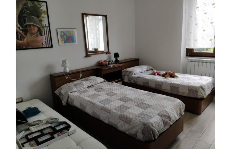Foto 3 - Casa indipendente in Vendita da Privato - Tonara (Nuoro)